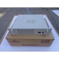 艾默生充电模块HD22020-2