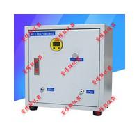 HQY-2稳压气源控制仪