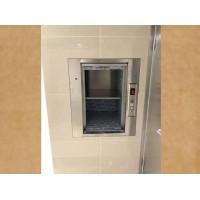 怎樣才能選擇高品質的雜物貨梯,傳菜電梯