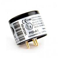 PID光离子气体传感器/VOC气体传感器PID-A1大量程