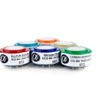四电极气体传感器B4系列(低ppb级空气质量检测)