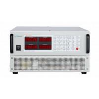 三相交流電源150KW 300KW節能燈測試電源