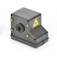 PM2.5传感器(PM2.5检测仪OPC-N2)(灰尘传感器