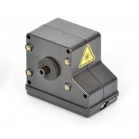 PM2.5傳感器(PM2.5檢測儀OPC-N2)(灰塵傳感器