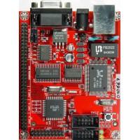 PCB抄板,芯片解密按样定制,批量生产