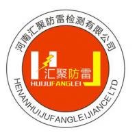 郑州建筑防雷检测