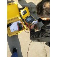 河南防雷检测第三方检测中心