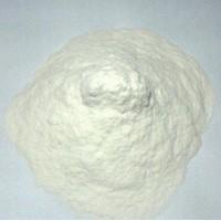 宏兴食品级增稠剂瓜尔豆胶添加量