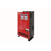 PFU電梯應急回饋_能量回饋_電梯應急裝置_節能回饋