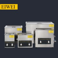 EIWEI超声波清洗机工业清洗设备CD-B系列