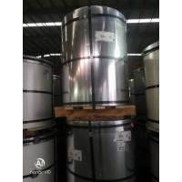 上海寶鋼股份彩涂卷鍍鋅120上海倉庫提貨含稅