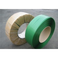 安陽和佳信/pet打包帶/塑鋼帶/定制打包帶廠家