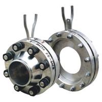 标准孔板流量计价格 型号及安装原理