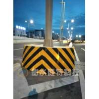 复合材料防车撞,公路桥墩防撞设施,公路防撞护舷