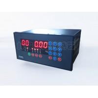 TYPL-A型定量包装控制仪