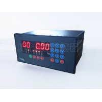 TYPL-A型定量包裝控制儀