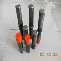 江苏省徐州高铁用套筒式50*1.2厚壁声测管