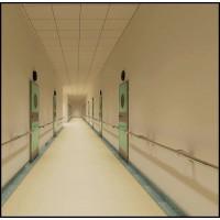 常州醫院專用PVC地板同質透心地板有方向無方向同透