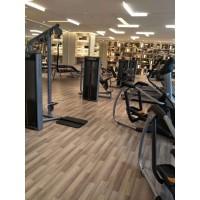 常州家裝專用地板幼兒園專用地板健身房專用運動地板