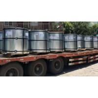 寶鋼黃石彩鋼板 沖壓TDC52D 海藍需訂期貨