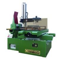 線切割機床供應泰州藍鯨機械快走絲線切割機床DK7735