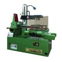 線切割機床批發泰州藍鯨機械快走絲線切割機床DK7745