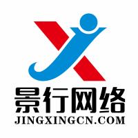江西景行常用SEO搜索引擎优化工具