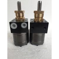 5cc靜電噴漆齒輪泵
