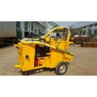 出厂价格可靠的200升沥青灌缝机沥青胶灌缝机