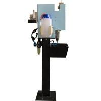 焊接机器人专用清枪器 自动化清洗设备