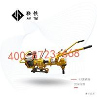鞍铁YLB-700液压扳手铁路设备维修步骤你还不知道