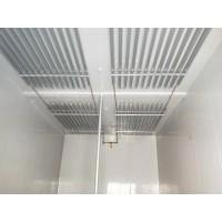 2郑州天冰制冷 专业冷库设计,安装 服务至上 物美价廉