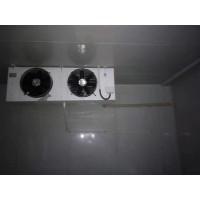 3郑州天冰制冷 专业冷库设计,安装 服务至上 物美价廉