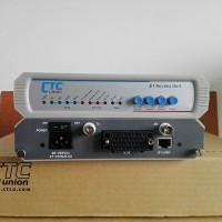 CTC ETU01-PLUS/AC协议转换器
