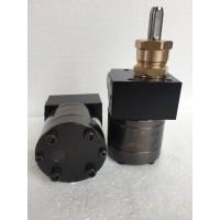 DISK涂料齒輪泵、供漆泵、輸漆泵、計量泵 齒輪油泵、油墨泵