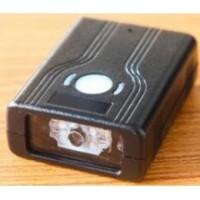 固定式二维码扫描器IVY-8060