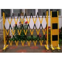 玻璃钢围栏变压器防护栏电力安全护栏栅栏
