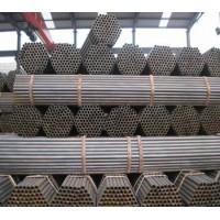 長沙建筑工地架子管廠家生產率較高的因素