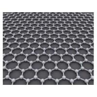 優鋯供應多層氧化石墨烯粉末 涂料、塑料、鋰電池UG-S10