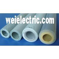 高壓熔斷器電機熔斷器管熔絲管熄弧管熔管