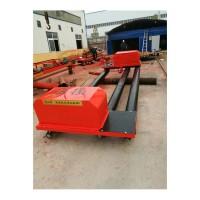 滚轴式摊铺机混凝土摊铺机性能稳定的摊铺机