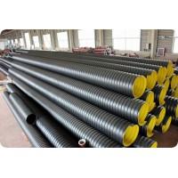 PSP管、SRTP管复合管、PE钢塑复合管找湖南川赢机电
