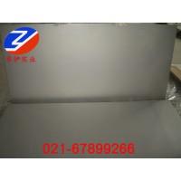 日本SUS436L不锈钢主要应用在哪些领域