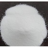 宏興食品級甜味劑低聚木糖含量