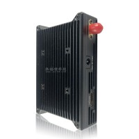 VFD-6001VG 微型高清視頻圖傳設備