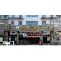 深圳上沙小學好不好 上沙小學介紹