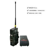 VFD-6006GDK 超低延时广电直播视频图传设备
