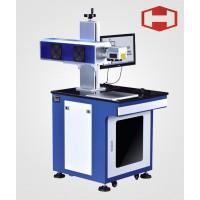 先辉供应嘉兴进口激光打标机 20w光纤激光打标机