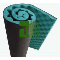 发电机隔音材料 静音箱隔音棉 空调压缩机隔音棉