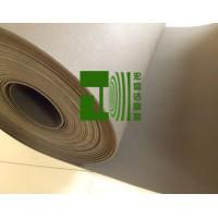 酒店减震隔音垫 楼板专用隔音材料 发泡隔音垫